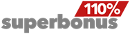 superbonus 110 – professionisti