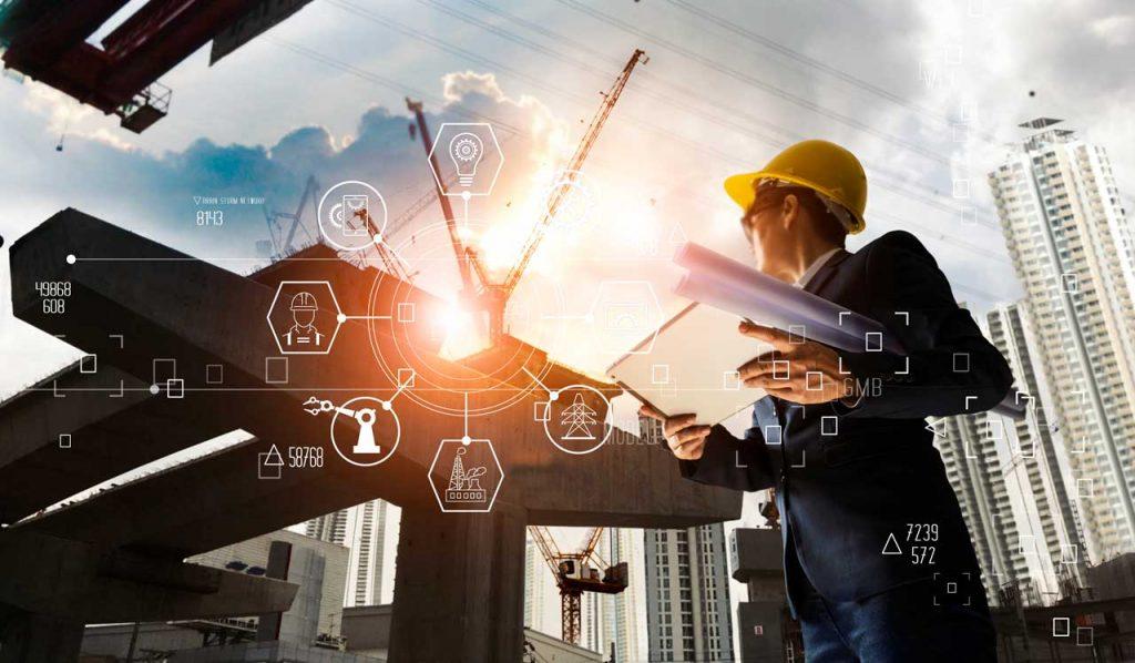 superbonus-110---Imprese-edili-fare-rete
