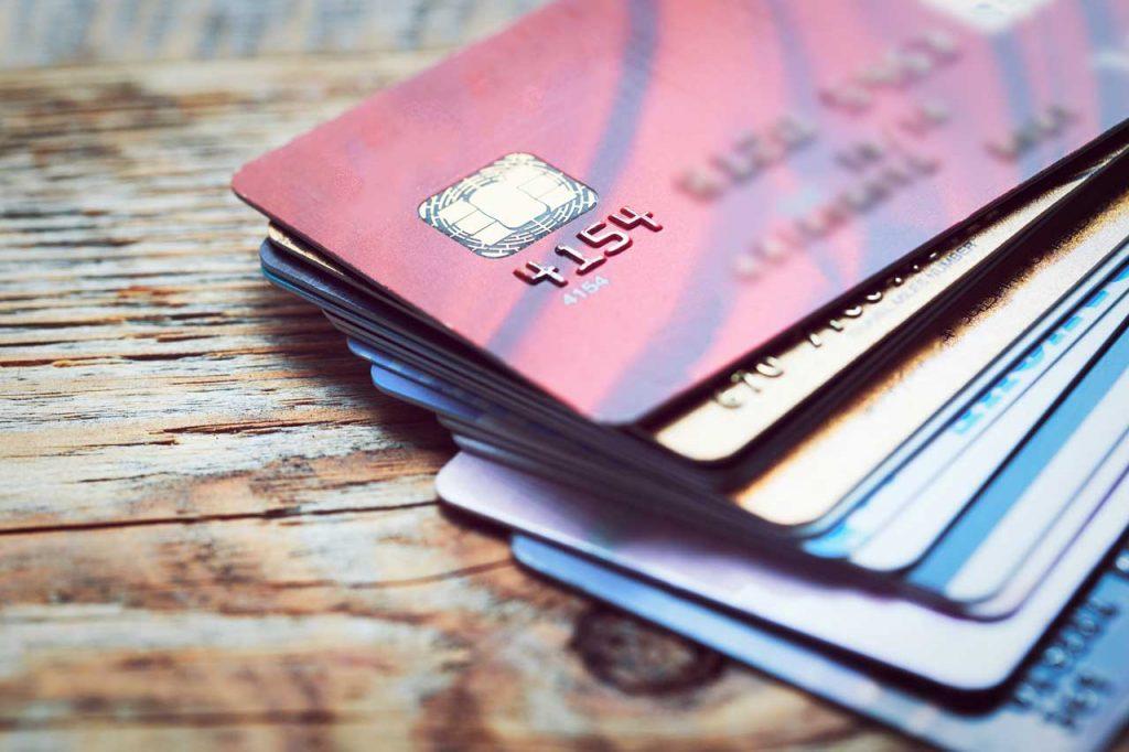 Cessione-del-credito-alle-banche-superbonus110